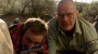 Last and Baddest: decomposing the Breaking Bad ending (Part 1)